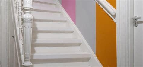 krakende open trap kraakt je trap laat je krakende trap repareren