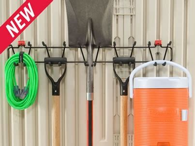 Rubbermaid Tool Shed Accessories by Pin By Hoisington On Outdoor Storage