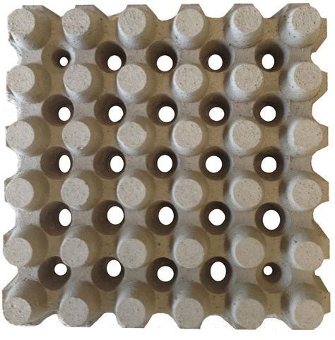 grille ventilation cuisine dalle gazon evergreen