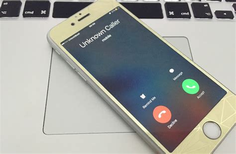 block phone calls how to block unknown calls on iphone