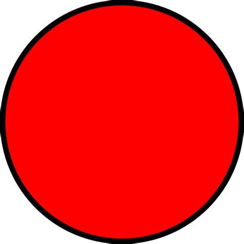 Circle Clipart Circle Clip At Clker Vector Clip