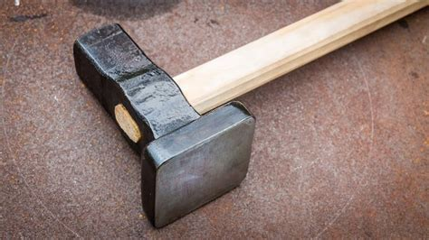 dozen   top homemade tool projects