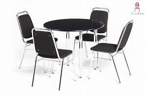Strapazierfähiger Stoff Für Stühle : stapelbare polsterst hle stoff ~ Bigdaddyawards.com Haus und Dekorationen