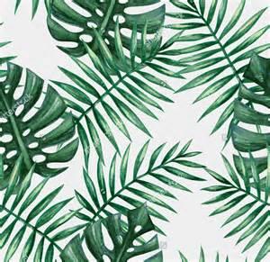 21 leaf design patterns textures backgrounds images design trends premium psd vector