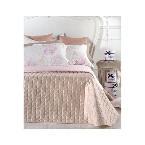 Copriletto Blumarine by Copriletto Blumarine Cereda Casa Home