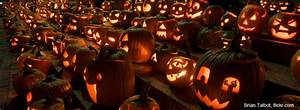 Woher Kommt Halloween : kinderseiten suchen kindersuchmaschine helles k pfchen ~ Orissabook.com Haus und Dekorationen