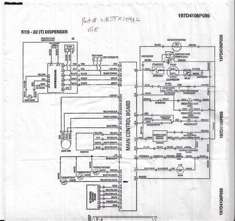 safety garage door opener wiring diagram safety get free