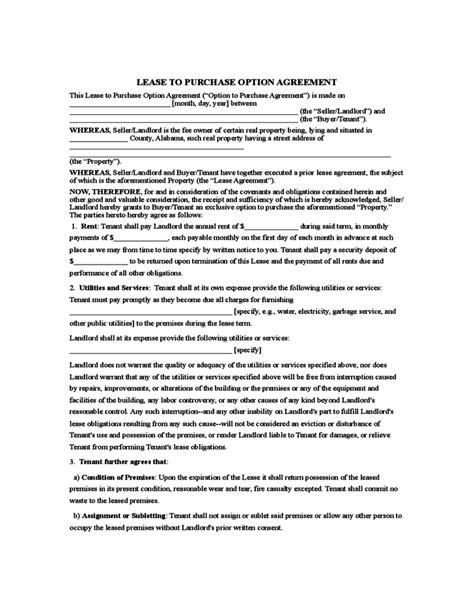 rent   agreement sample form
