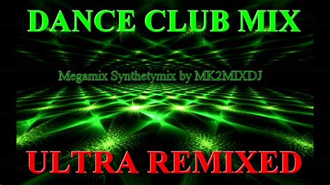 Find remixer tracks, artists, and albums. MEGAMIX DANCE MUSIC REMIX - YouTube