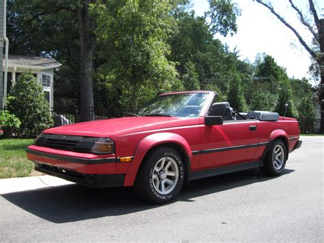 toyota convertible 1985 toyota celica gt s convertible bring a trailer