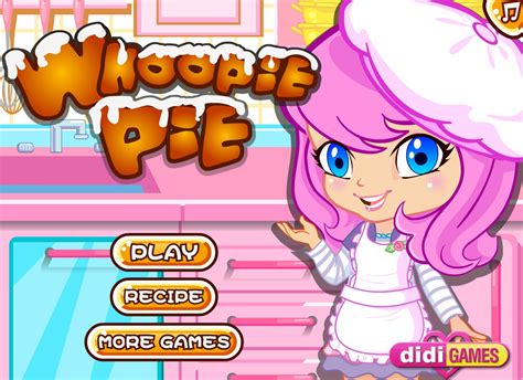 jeu de cuisine gratuit crush jeu identique hitman jeux wiki jeux de