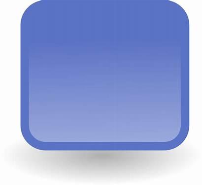 Vector Square Clip Clipart Etiquette Button Icons
