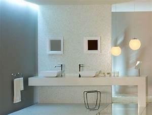 Badmöbel Italienisches Design : innenarchitektur im bad by sanikal badkonzekte f r innenarchitekten modernes design ~ Eleganceandgraceweddings.com Haus und Dekorationen