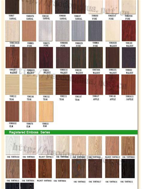 Wood Names For Furniture   UV Furniture
