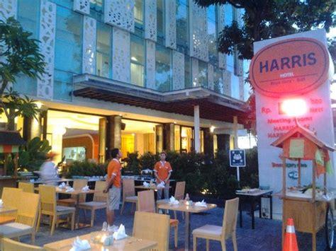 Picture Of Harris Hotel Raya Kuta Bali