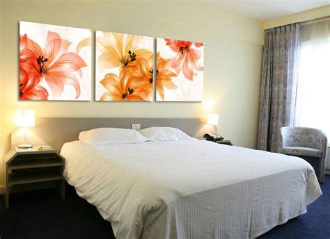 popular modern bed headboards buy cheap modern bed