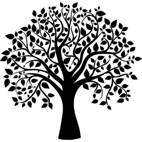 accessoires cuisine stickers arbre pas cher