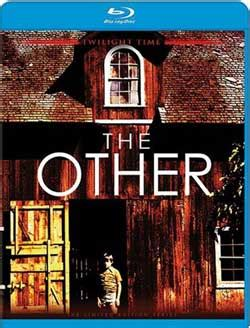 Film Review: The Other (1972)   HNN
