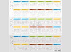Tuxx Kalender 2019