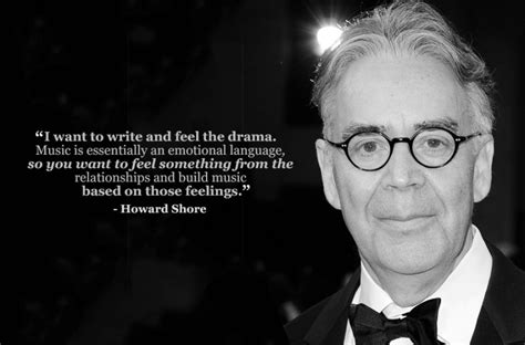 Film Music Composer Quotes
