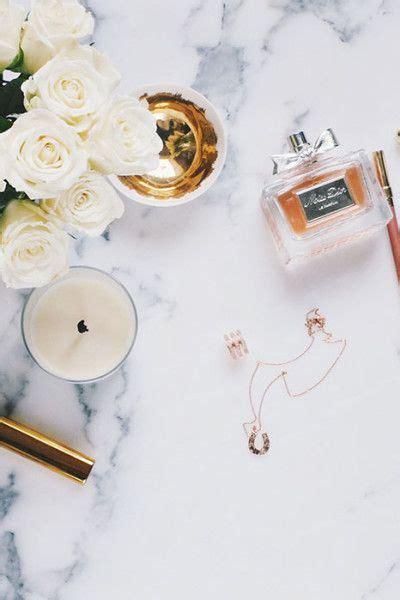 shops shawn warren jewelry accessories jewelry