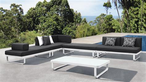 meuble de bureau occasion tunisie archipel meubles de jardin tunisie mobilier tunisie