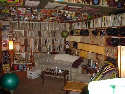 Record Collections Records Hymiesrecords