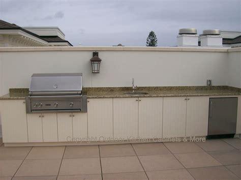 weatherproof outdoor kitchen cabinets outdoor kitchen cabinets outdoor kitchen cabinets more
