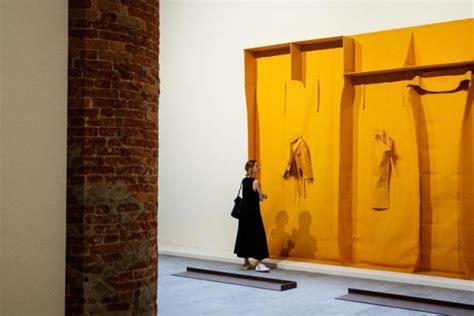 Ingresso Biennale Venezia Biennale Arte 2017 Marted 236 21 Novembre Ingresso Ridotto