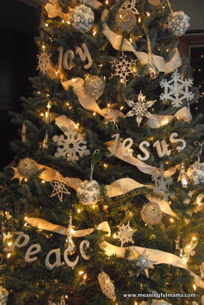 beautiful diy ornaments honeybear lane