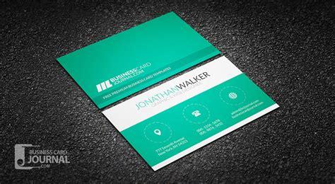 fantastic ideas business card design templates psd