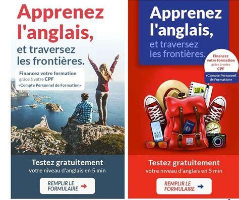 le comptoir des langues cours en ligne d anglais language center pas cher