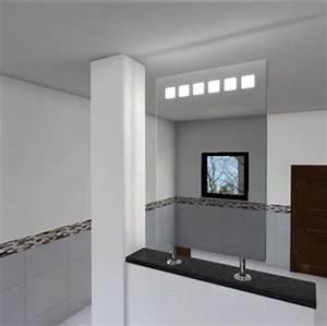 Raumteiler Schiebetüren Preise : spiegel raumteiler sydney 989703524 ~ Markanthonyermac.com Haus und Dekorationen