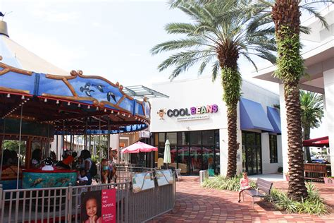 6 affordable things to do with in the palm beaches