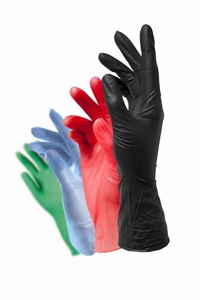 Gloves Medical Individuelle Protection Gants Pngimg