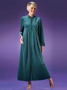 17 meilleures idees a propos de robe d hotesse sur for Robe d hotesse