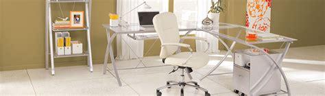 realspace brent dog leg desk oak 94 office desk furniture office max landon desk