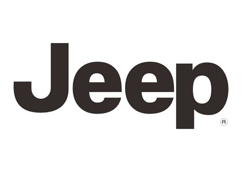jeep wrangler logo vector related keywords suggestions for jeep logo vector
