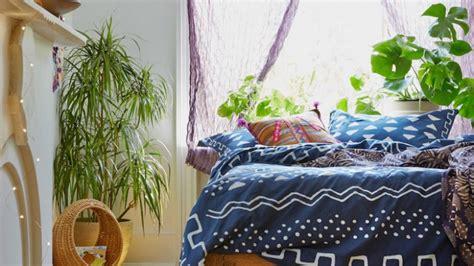 plante dans chambre à coucher les plantes des objets de déco à mettre dans la chambre à