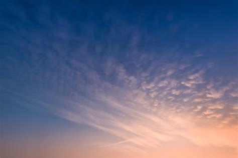 sky backgrounds   sky backgrounds