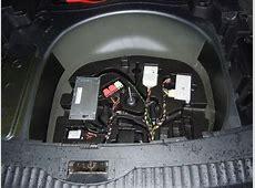 Nestartuje, prosím o pomoc 5 E60E61 Fórum BMW klub