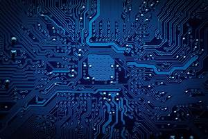 circuit board - Google Search | IT - circuit boards and ...