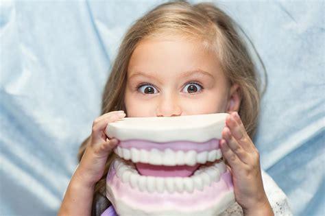 robot completes  dental implants   dentist