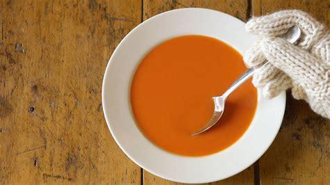eat  beat  winter blues sbs food