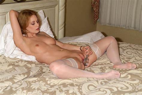 amateur naked bridal sex