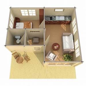 Gartenhaus 20 Qm : gartenhaus 70 qm my blog ~ Whattoseeinmadrid.com Haus und Dekorationen