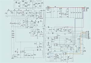 Electro Help  Samsung Ht-x30  U2013 Ht-x40