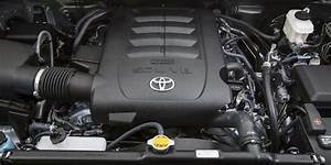 How To Replace A Tundra Fuel Injector