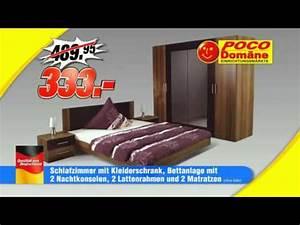 Poco Domäne Werbung : poco dom ne tv spot 2011 kalenderwoche 8 youtube ~ Eleganceandgraceweddings.com Haus und Dekorationen