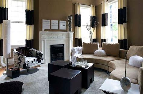 decorating  stripes   stylish room
